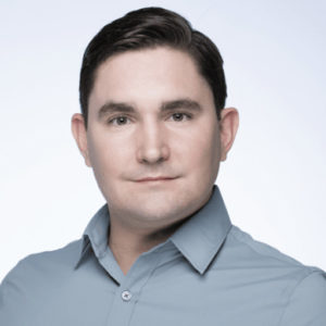 Mark Michael - MarkMichael.io